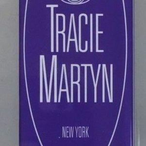 Tracie Martyn